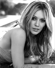 Hilary_Duff.jpg