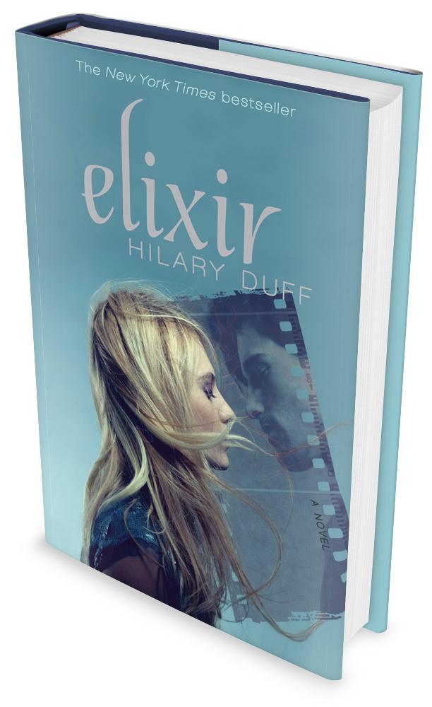 Duff-Elixir-3d.jpg