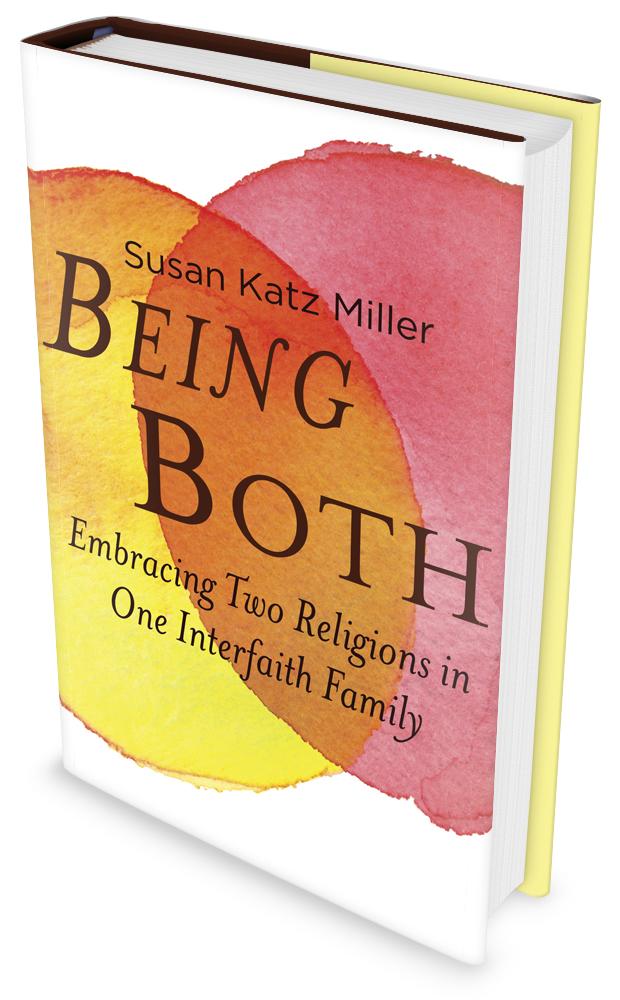 susan-katz-miller-interfaith-3d.jpg
