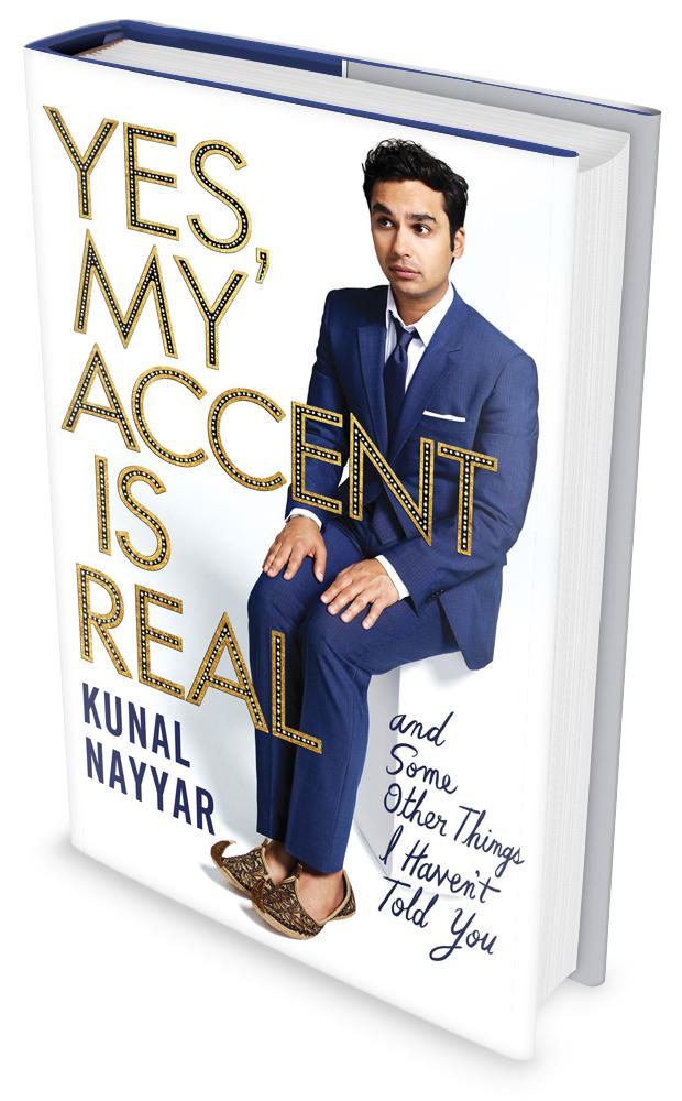Nayyar-accent-real-3d.jpg
