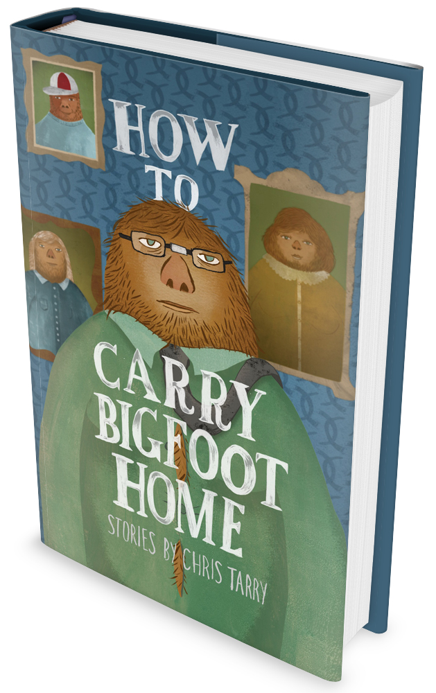 Tarry-bigfoot-3d.jpg