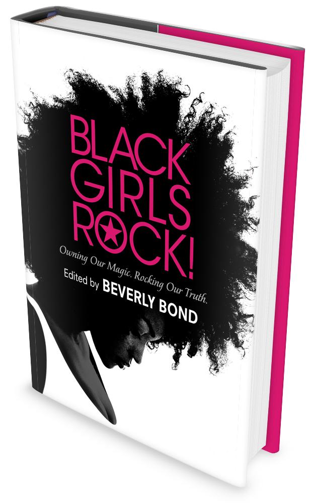 Bond-black-girls-rock-3d1.jpg