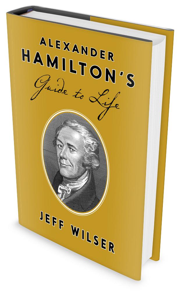 Wilser-Hamilton.jpg