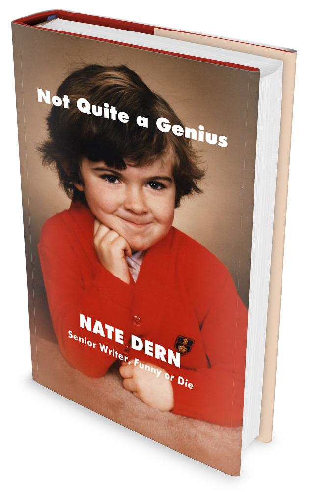 Nate-Dern-Genius.jpg