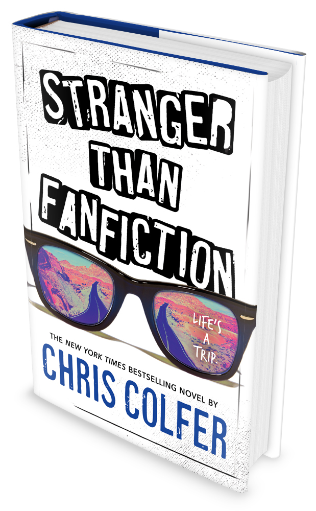 Colfer-Stranger-Than-Fanfiction-3d.jpg