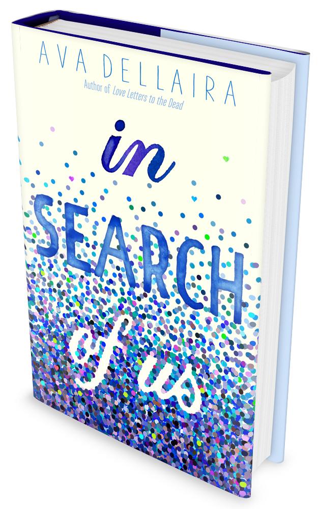 Dellaira-Search-of-Us-3d.jpg