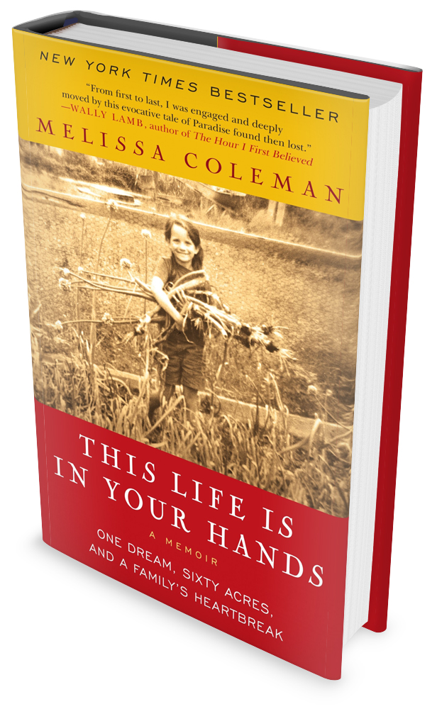 Coleman-this-life-is-in-your-hands-3d.jpg