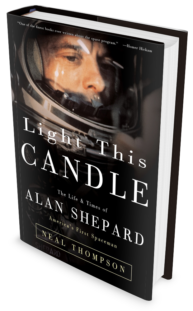 Thompson-Shepard-Candle-3d.jpg