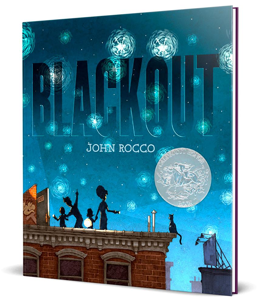 Rocco-Blackout-3d.jpg