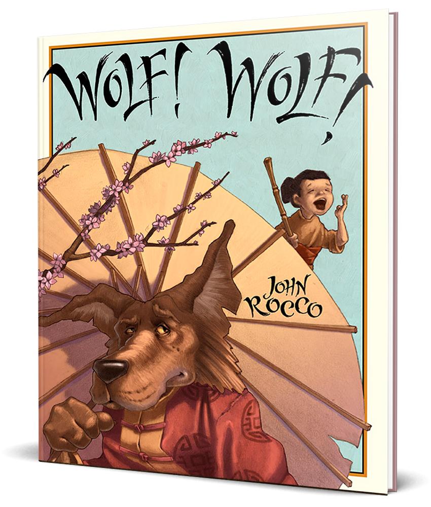Rocco-Wolf-Wolf-3d.jpg