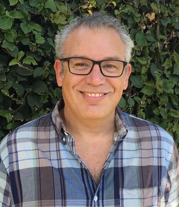John-Rocco_Author.jpg