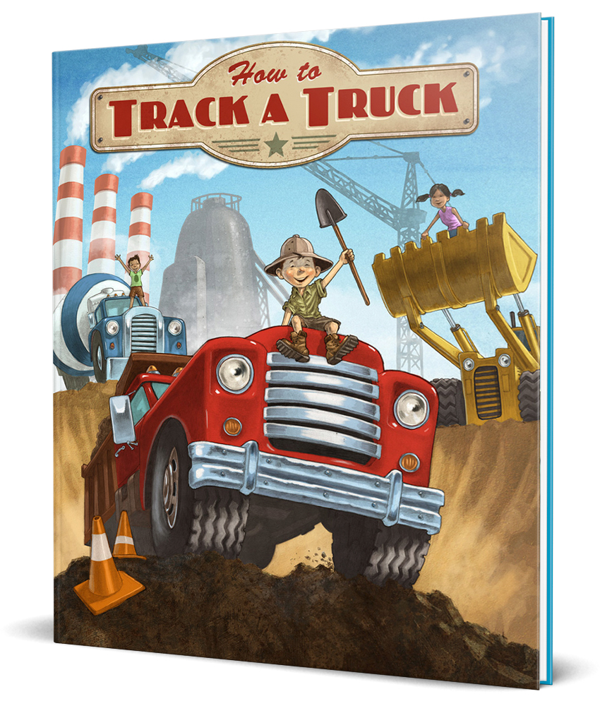 Rocco-Track-A-Truck-3d.jpg