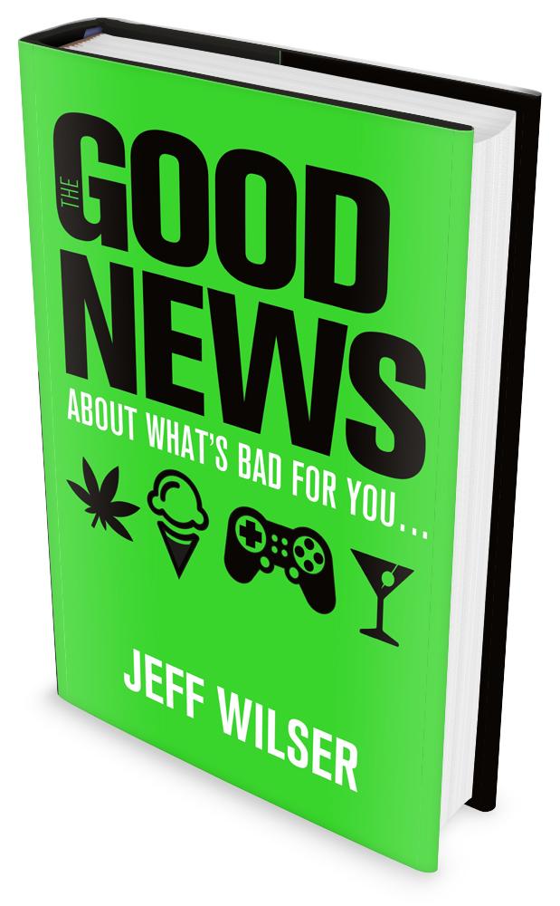 Wilser-Good-News-Bad-News-3d.jpg