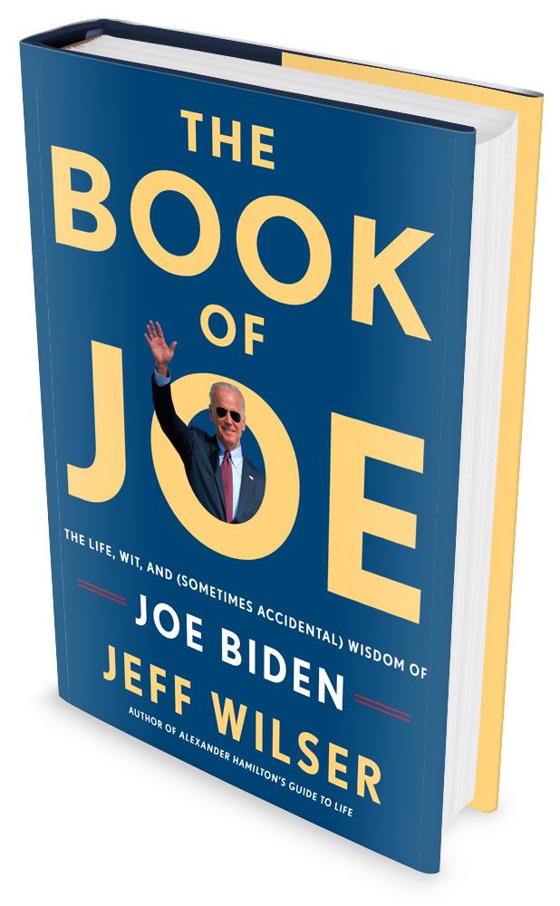 Wilser-Book-of-Joe-3d.jpg