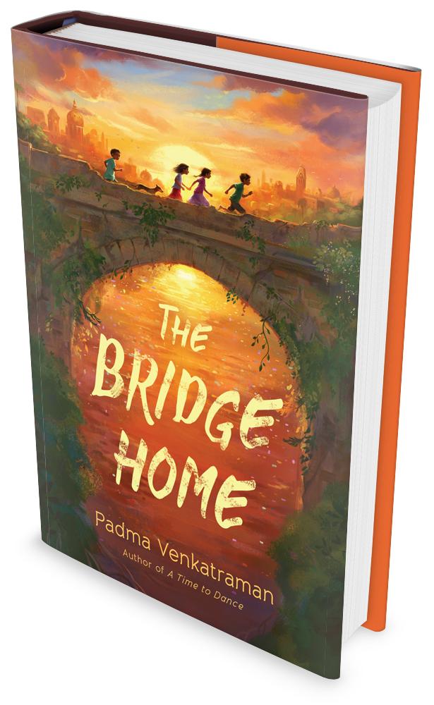 Venkatraman-bridge-home-3d.jpg