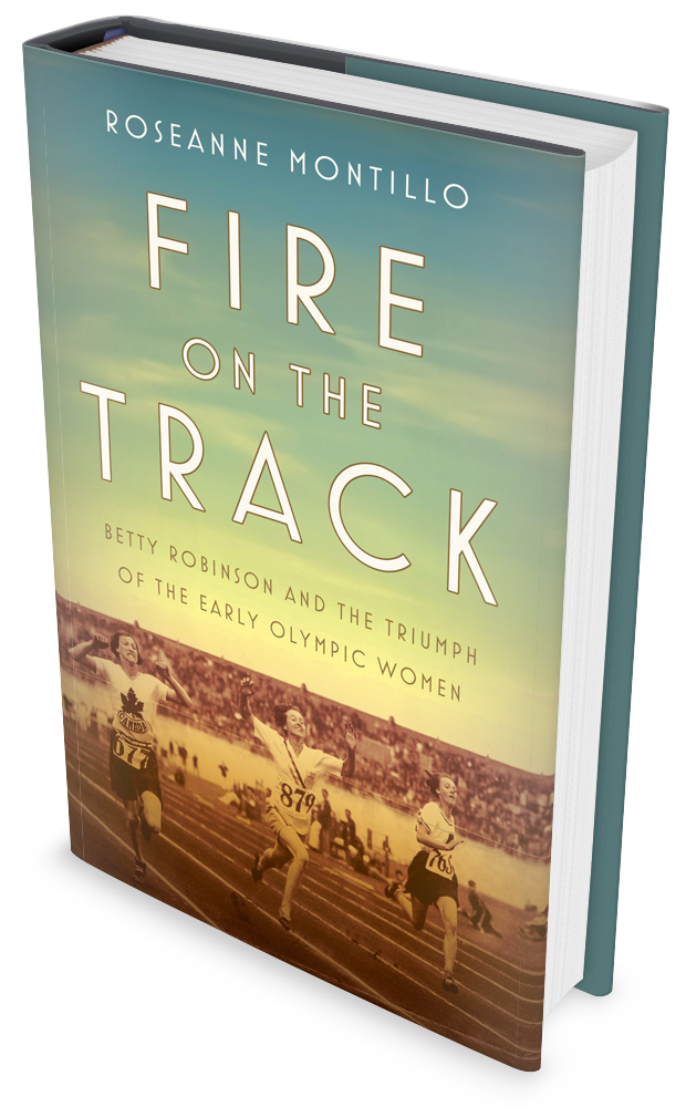 Montillo-Fire-on-the-Track-3d.jpg