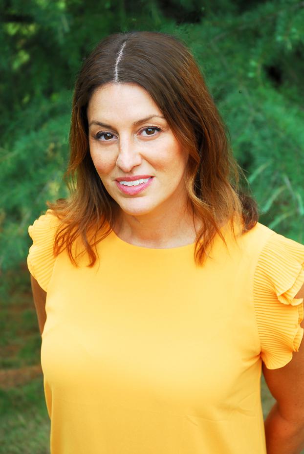 Noelle-Salazar.jpg