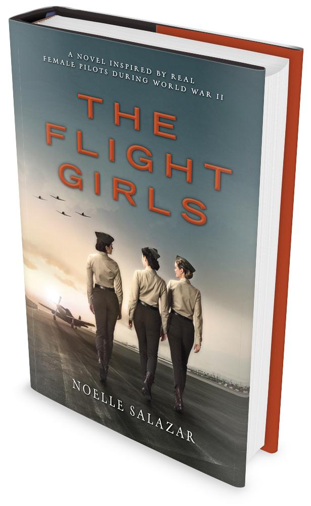 Salazar-the-flight-girls-3d.jpg
