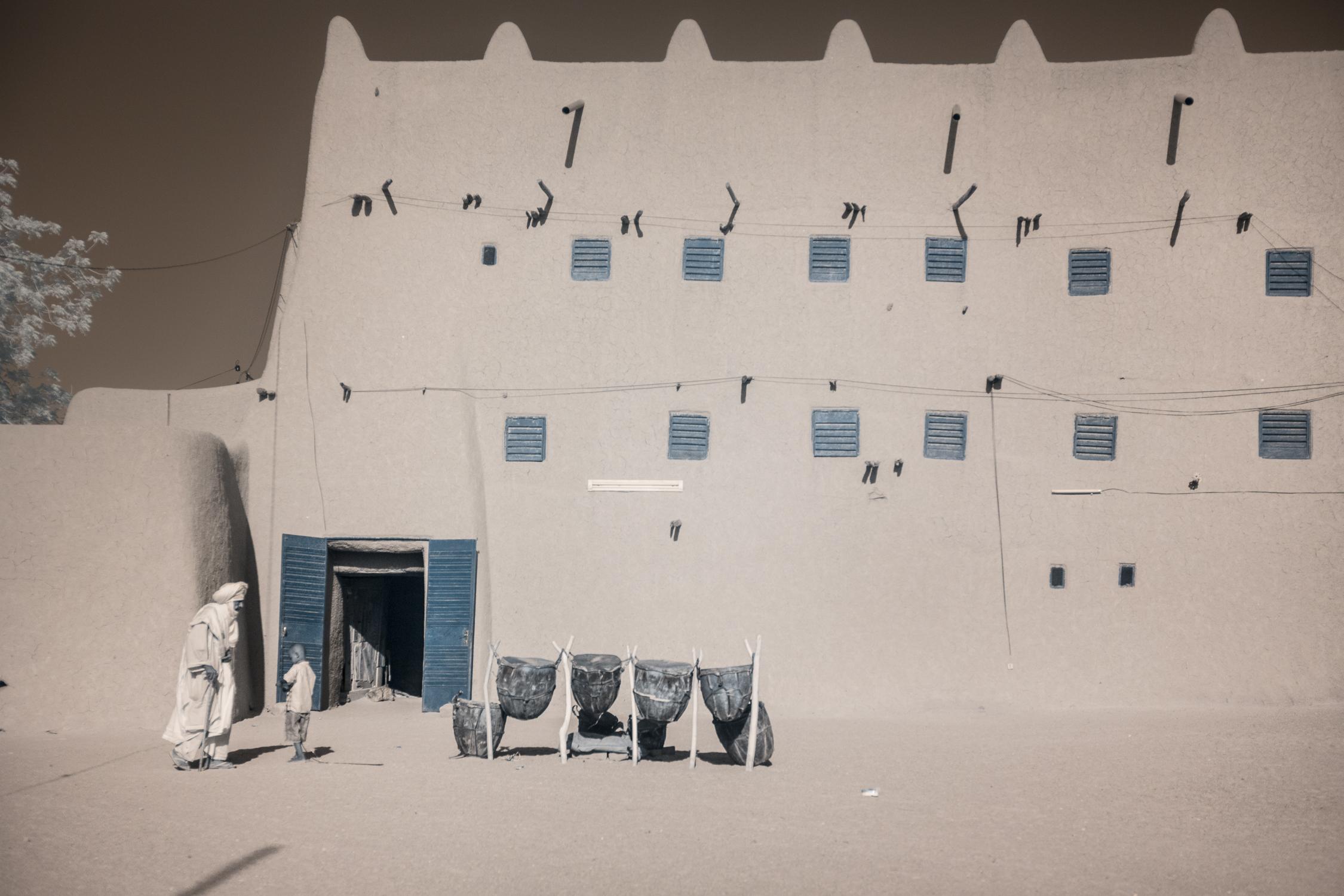 Niger_Red-9.jpg