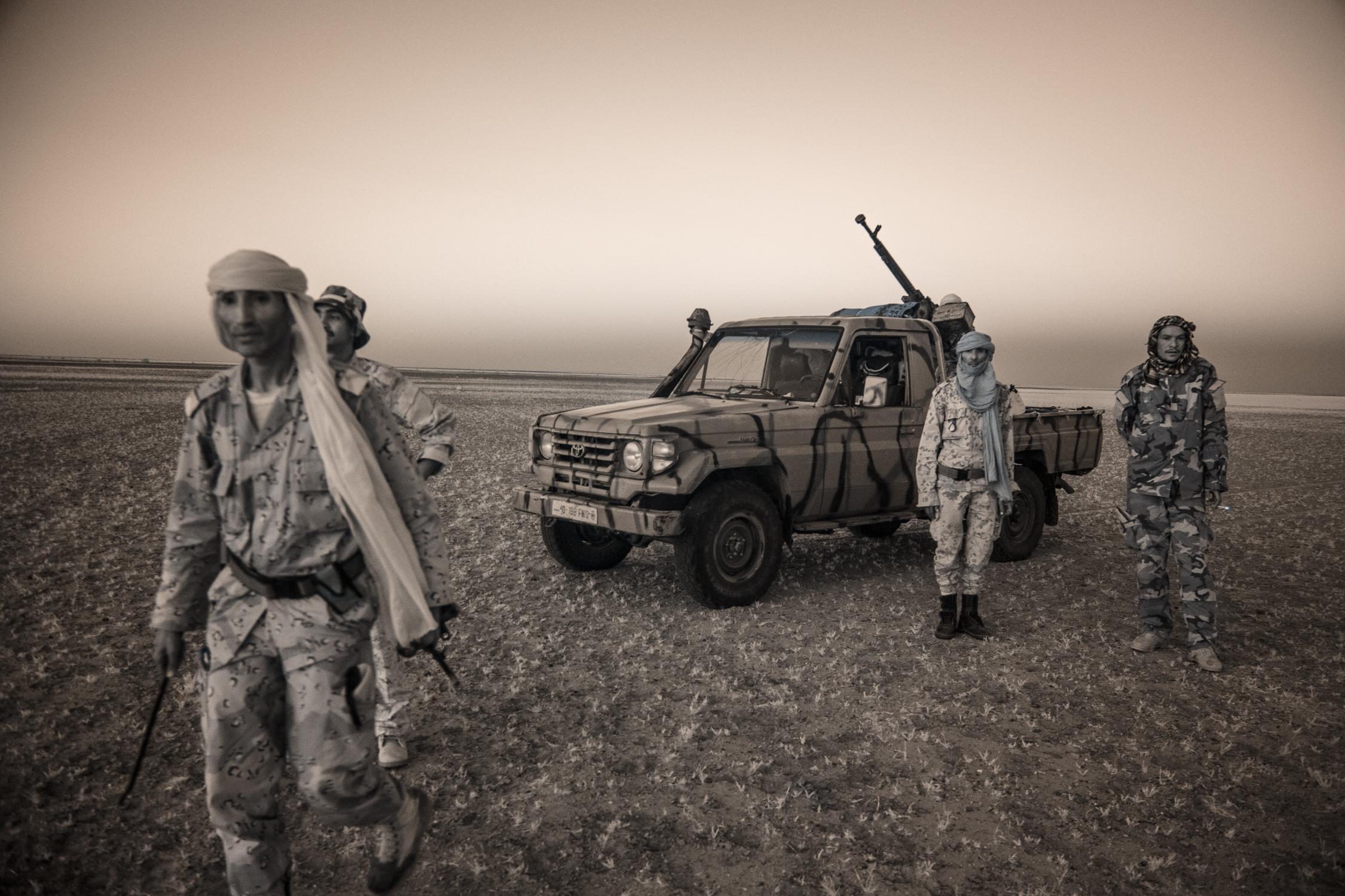 Niger_Red-44.jpg
