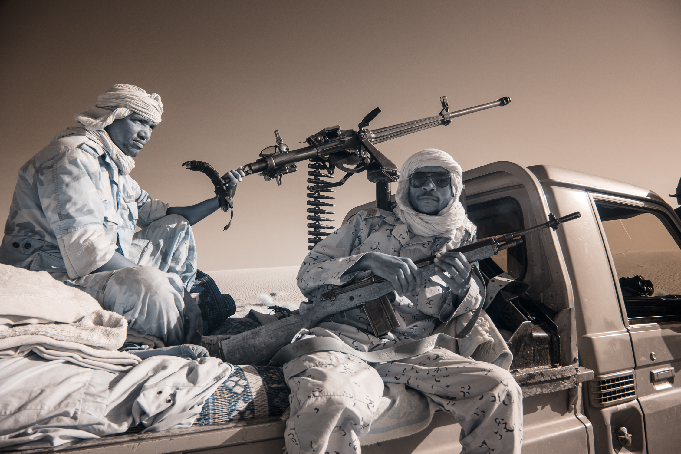 Niger_Red-657.jpg