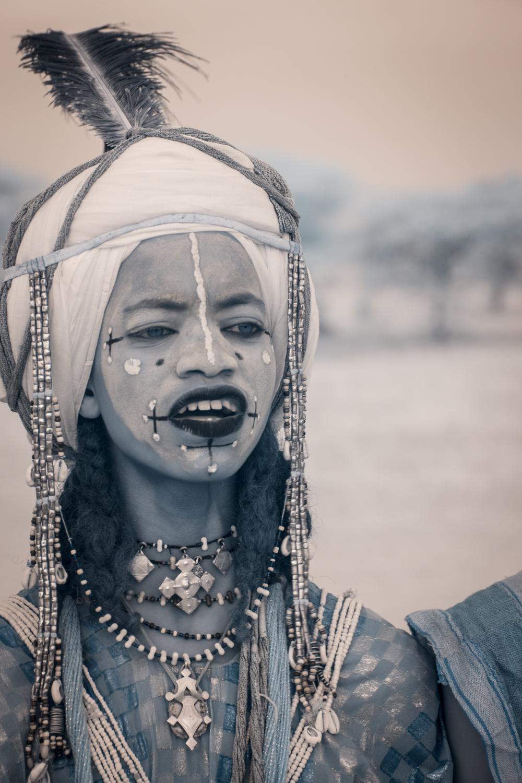 Niger_red2014-925.jpg
