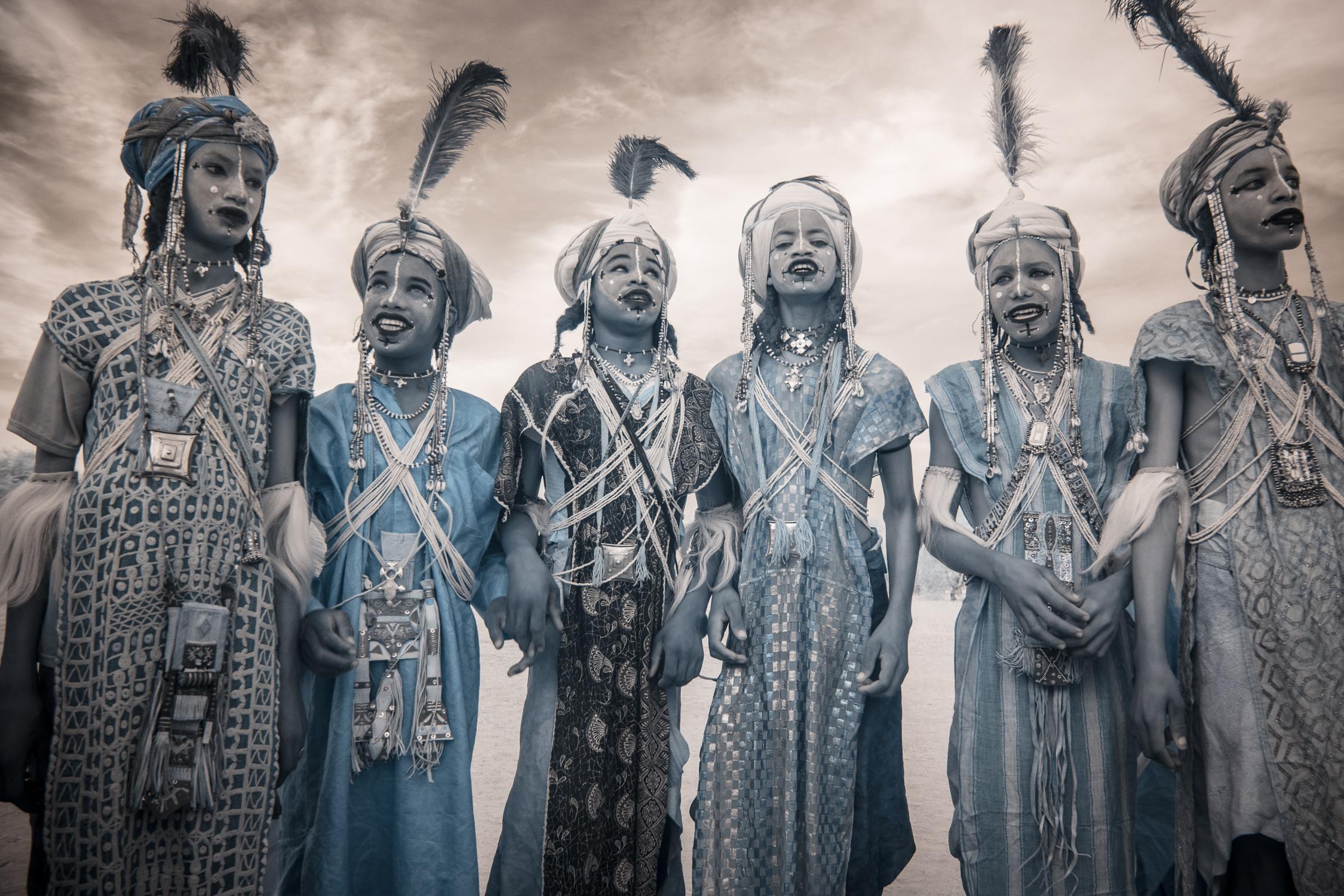 Niger_red2014-962.jpg