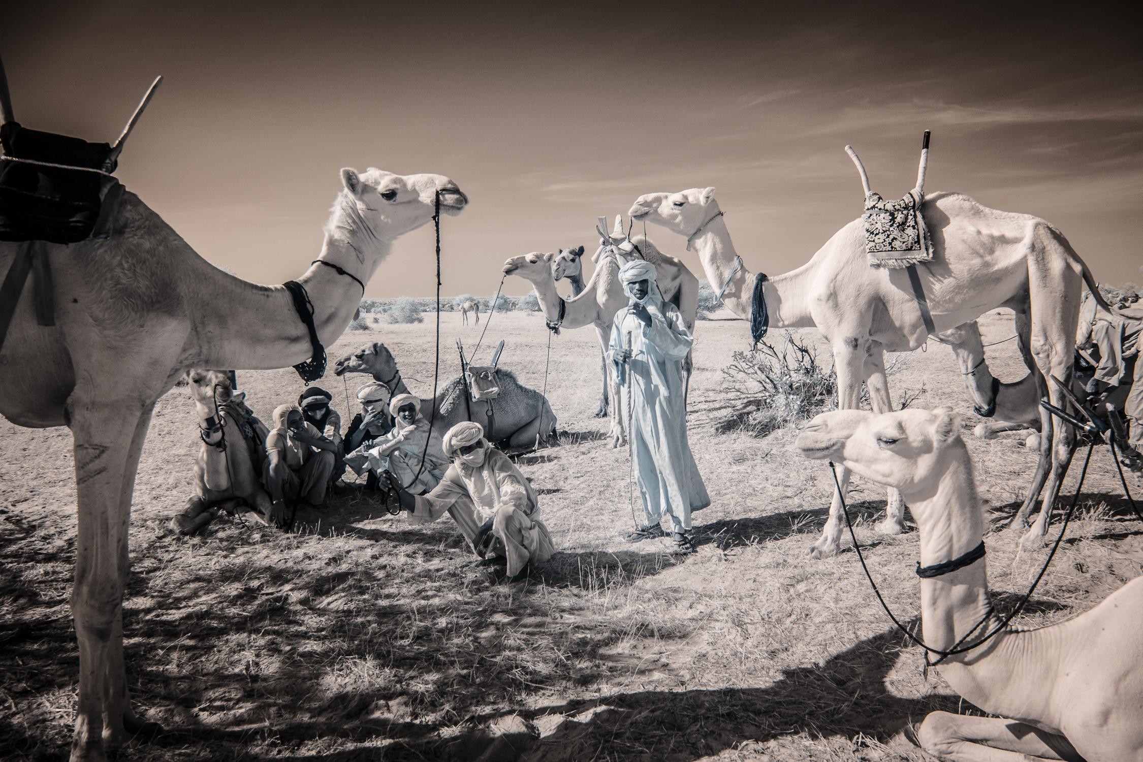 Niger_red2014-993-3.jpg