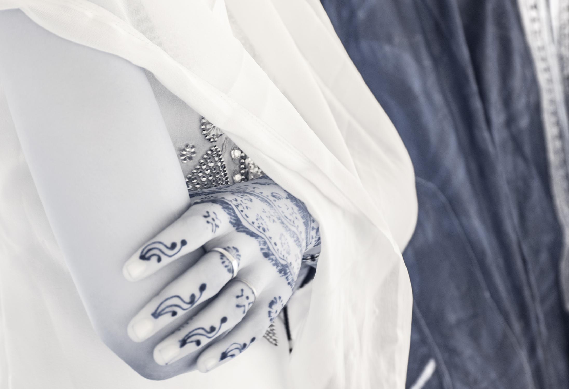henna-4 copy.jpg