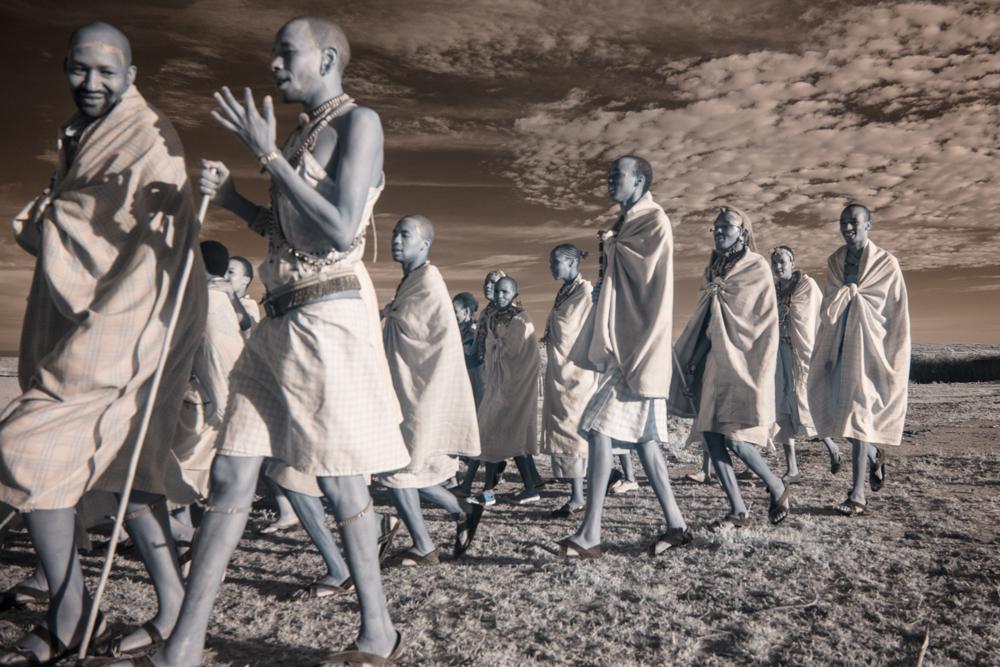 TerriGold_Kenya-4.jpg