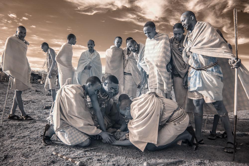 TerriGold_Kenya-7.jpg