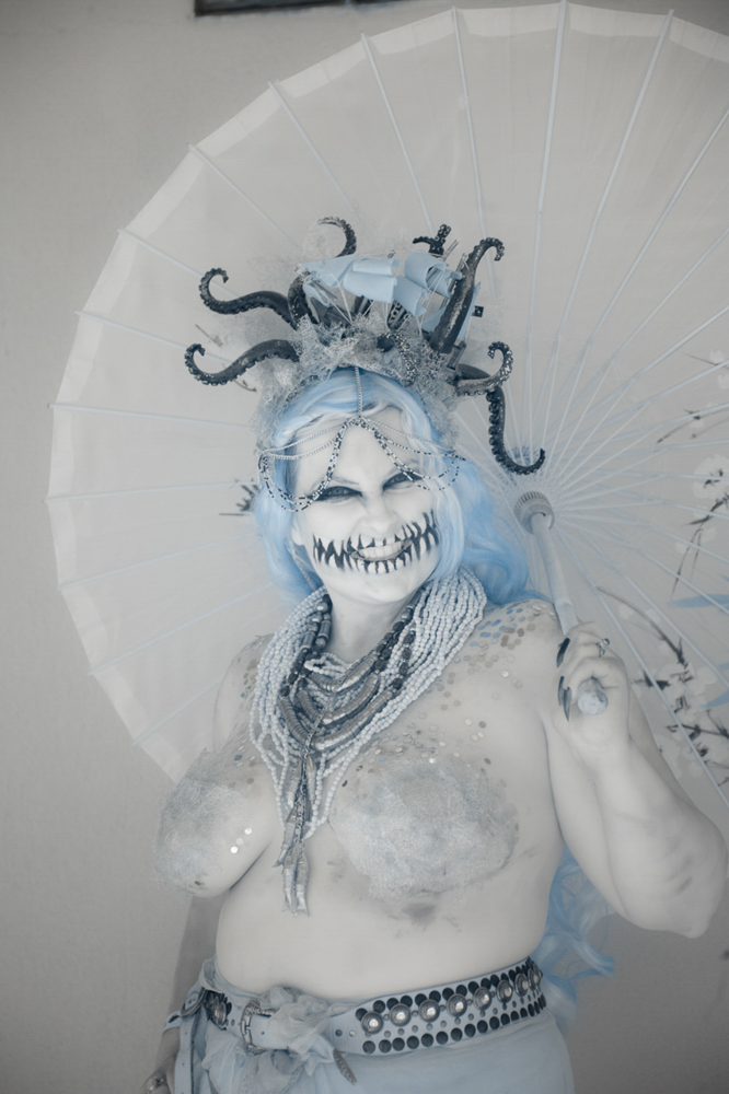 TerriGold_Mermaid-19.jpg