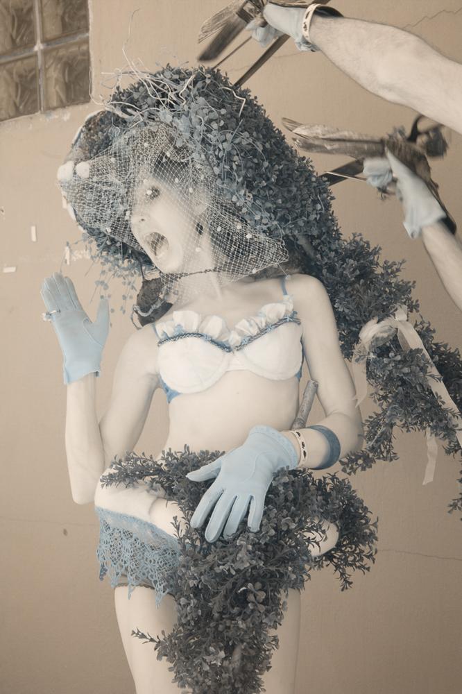 TerriGold_Mermaid-22.jpg