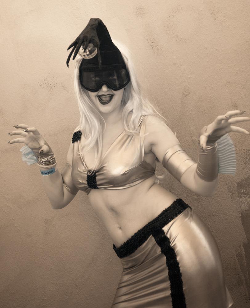 TerriGold_Mermaid-23.jpg