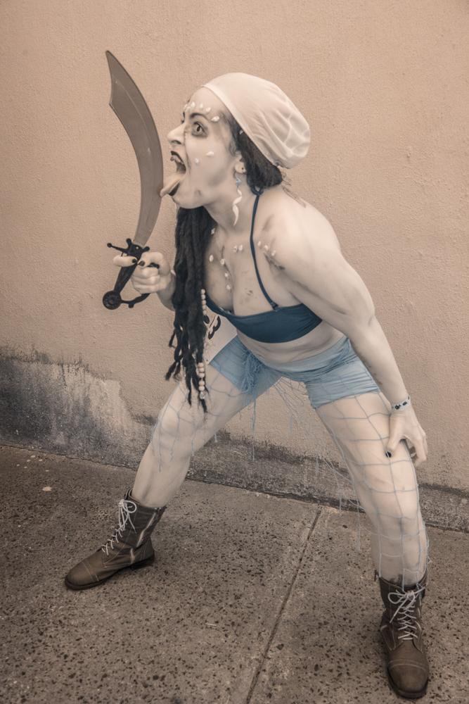TerriGold_Mermaid-30.jpg