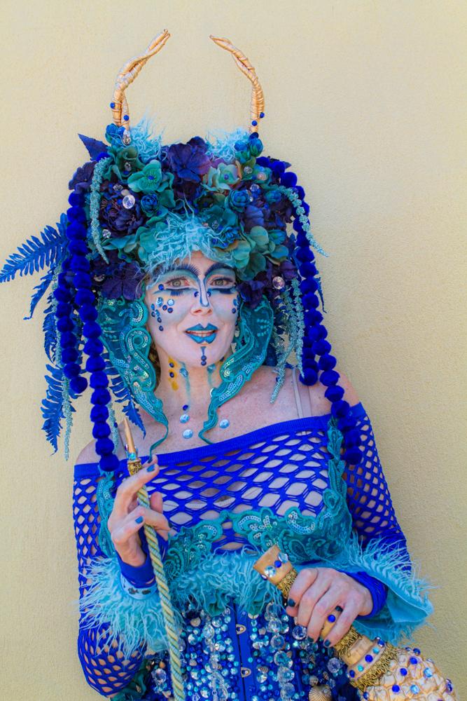 TerriGold_Mermaid-32.jpg