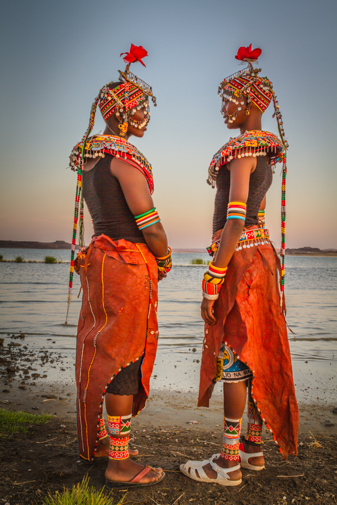 Turkana_C_2018-248.jpg
