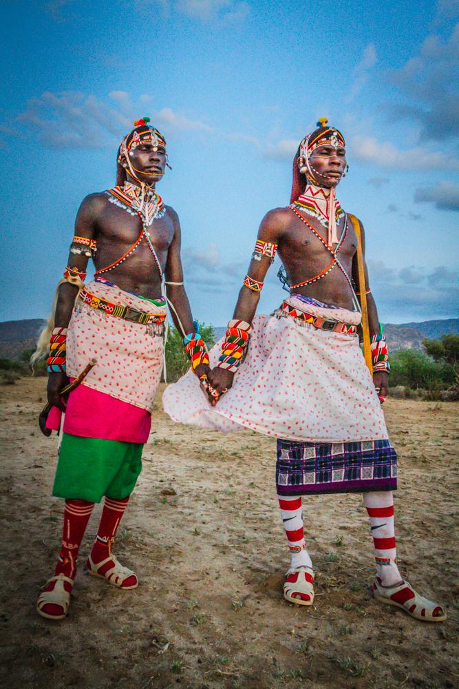 Turkana_C_2018-360.jpg