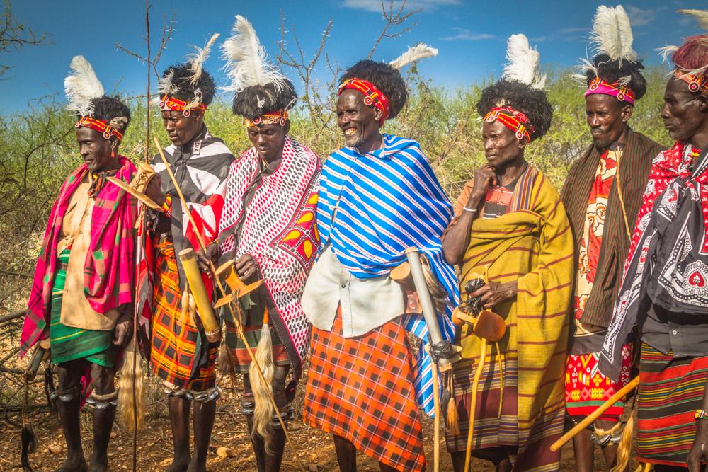 Turkana_C_2018-446.jpg