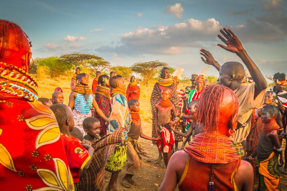 Turkana_C_2018-533.jpg