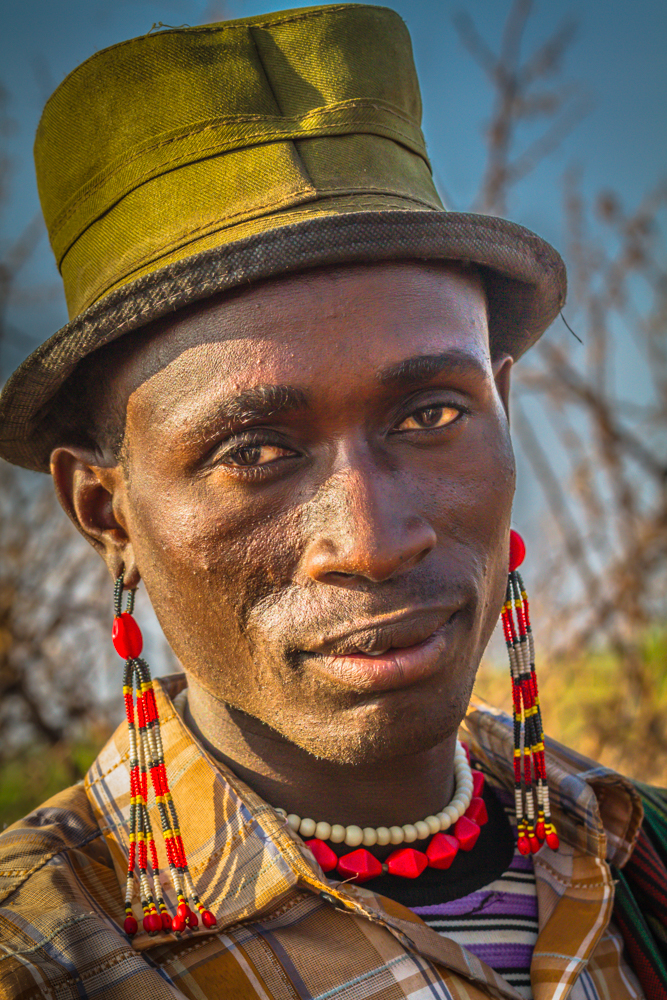 Turkana_C_2018-650.jpg