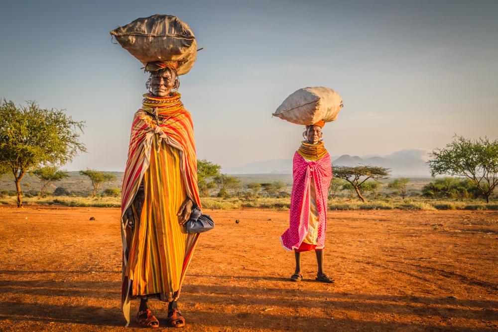Turkana_C_2018-782.jpg