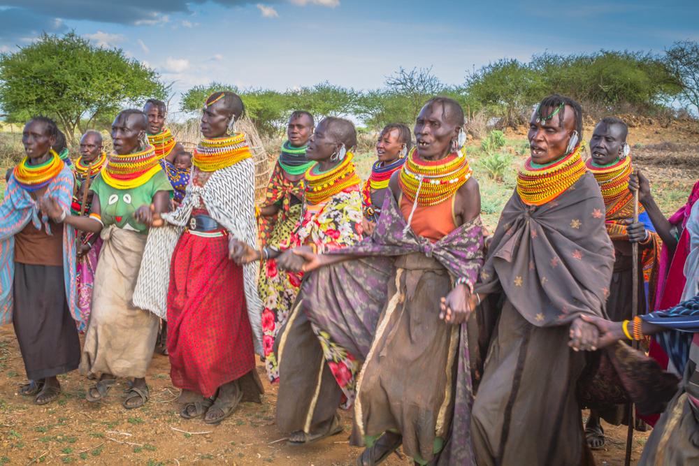 Turkana_C_2018-729.jpg