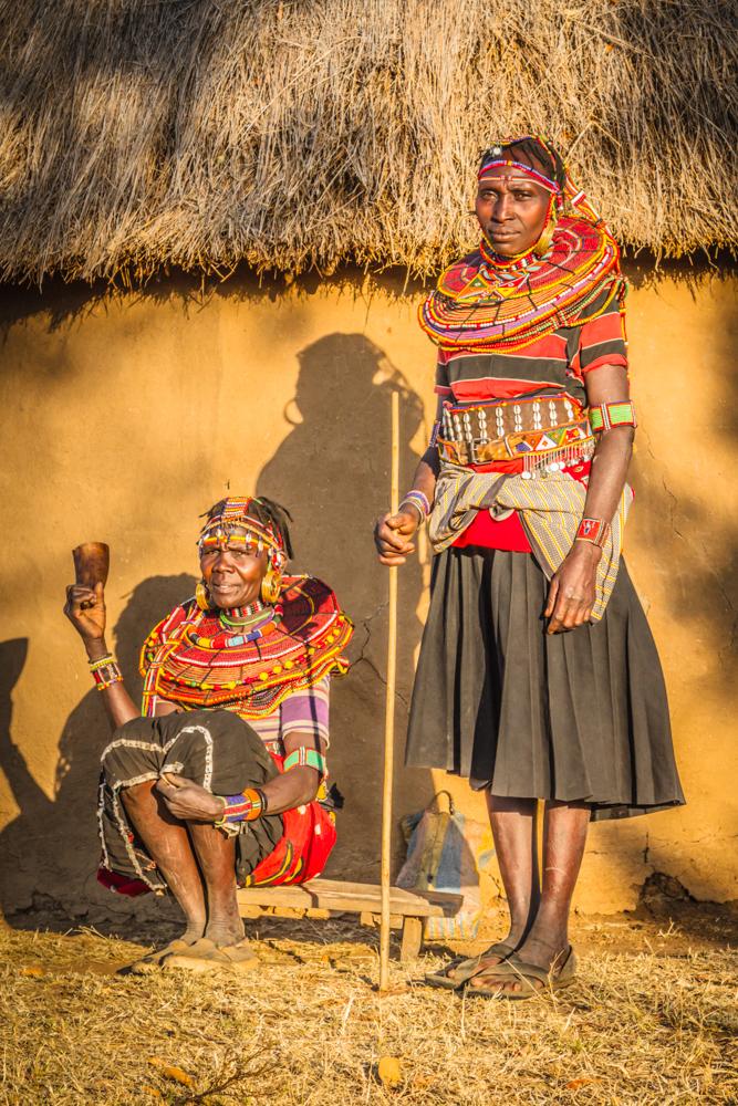 Turkana_C_2018-1193.jpg