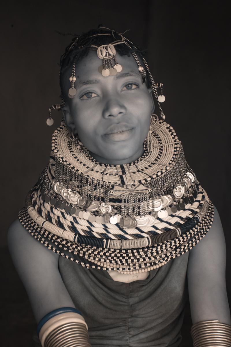 Turkana_red_2018-211.jpg