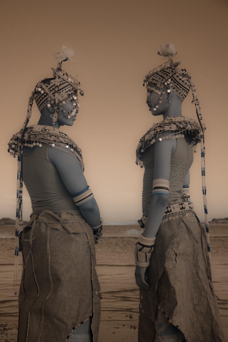 Turkana_red_2018-546.jpg