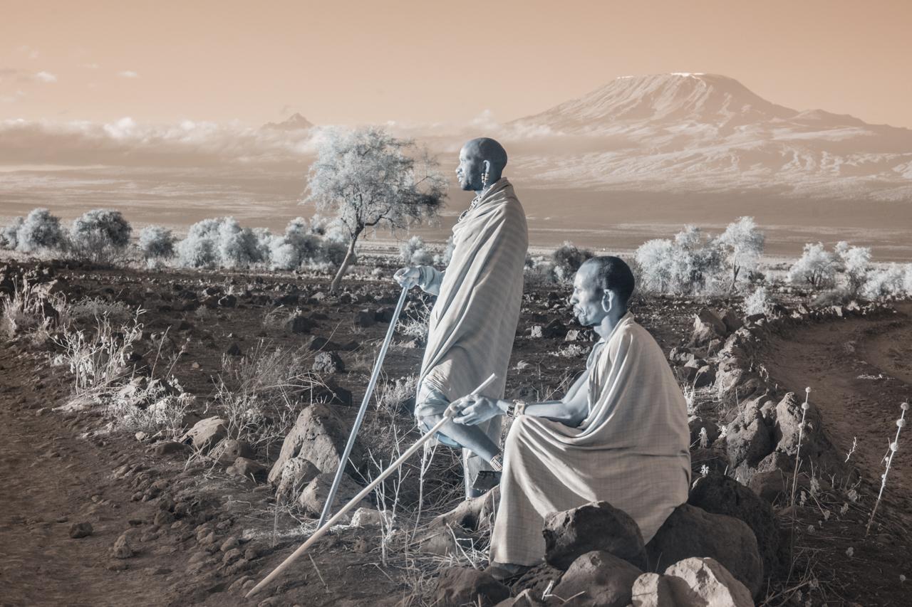 Kenya_2015_red-758-1.jpg