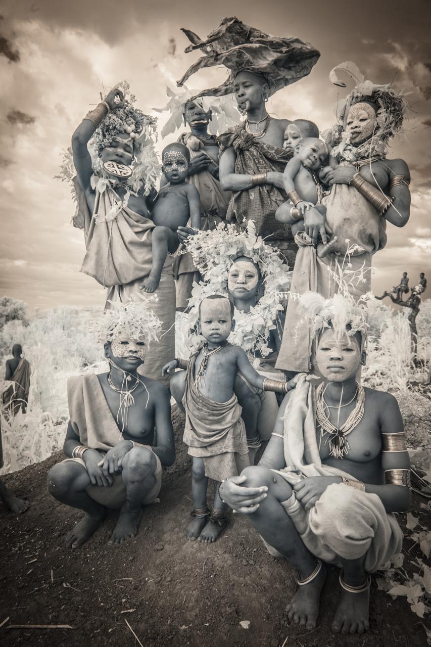 Ethiopia_TerriGold-1-30.jpg