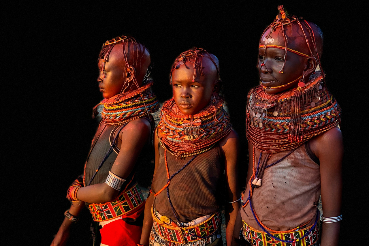 Color It Red -2 Turkana Girls.jpg