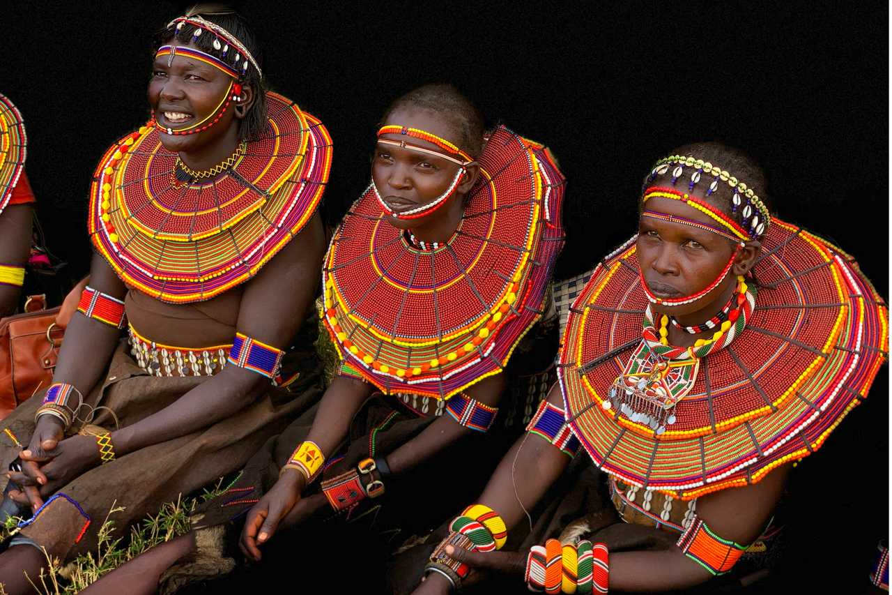 Color It Red -1 Pokot Women_Kenya_TGold.jpg